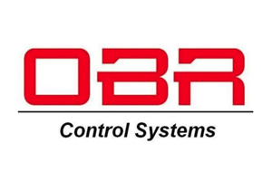 OBR Control Systems Inc, POwerbox PCM2, PDM, PDU, MSP OBR CAN bus panel, motorsport switch panels.