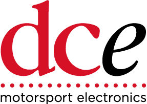 DC Electronics, Professional custom made motorsport wiring looms